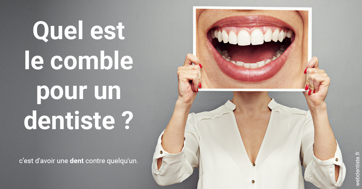 https://www.centredentaire-implantaire.fr/Comble dentiste 2